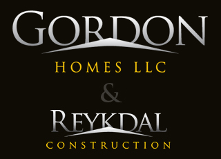 reykdal construction logo